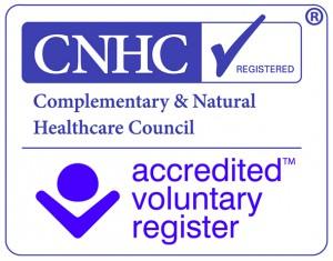 CNHC-AVR Registered_Quality_Mark copy.eps