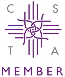 member-logo-large