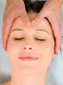craniosacral-therapy-1