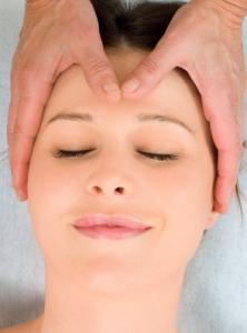 craniosacral-therapy-1